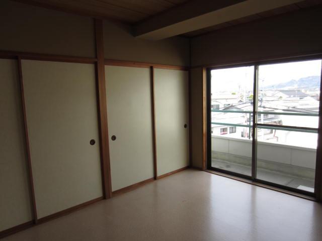居室(3)