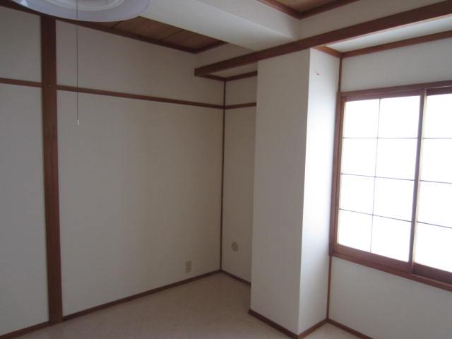 居室(2)