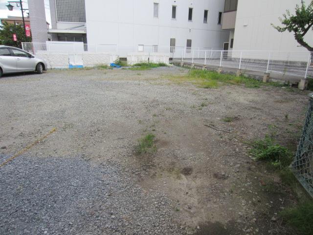 原 駐車場(5)