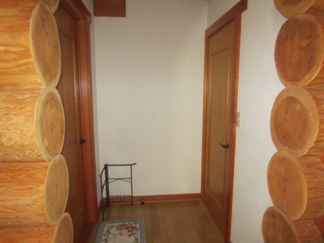 浴室・和室ドア