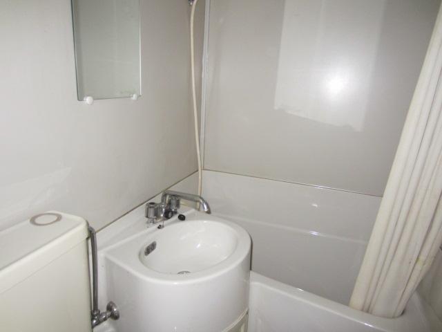 浴室・洗面・トイレ(2)