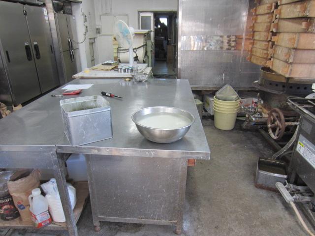 2F 調理室・作業室(3)