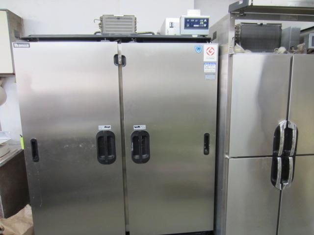 調理・作業器具(2)
