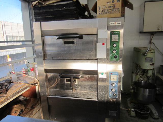 調理・作業器具(3)