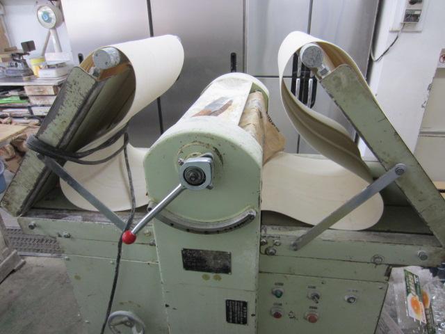 調理・作業器具(4)