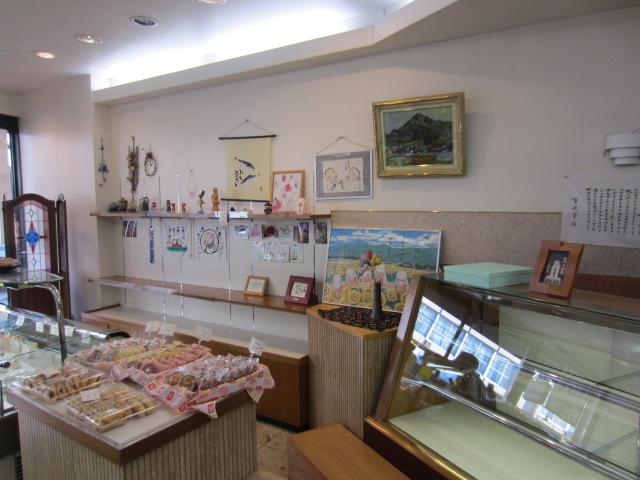 店舗(2)
