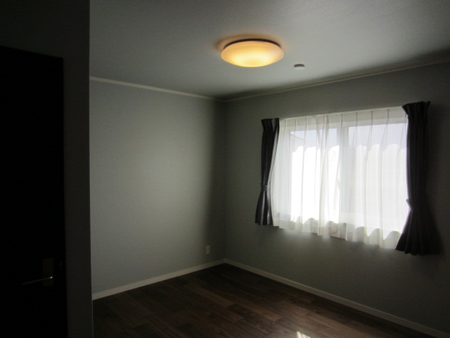 2F洋室(3)
