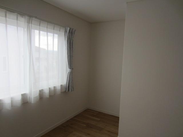 2F洋室(2)