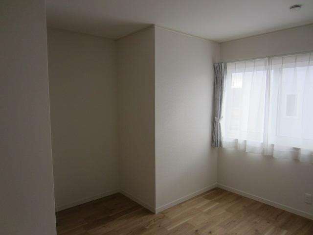 2F洋室(4)