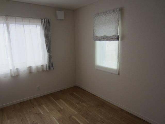 2F洋室(5)