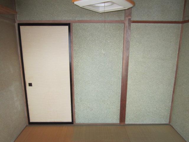 2F和室/納戸(2)